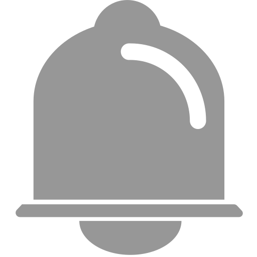 Alarm Center Icon