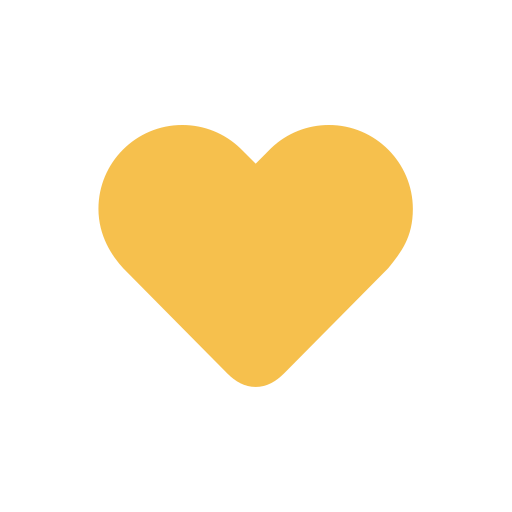Love - point Icon