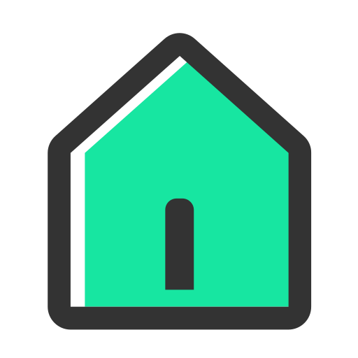 Home - current Icon