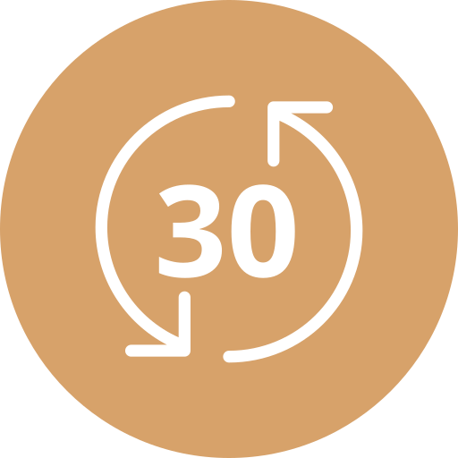 Group 36 Icon