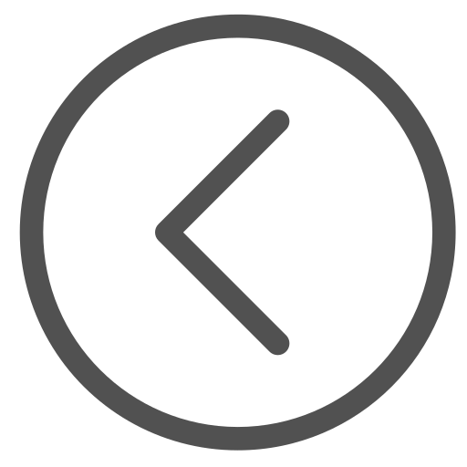 round-arrow-left Icon