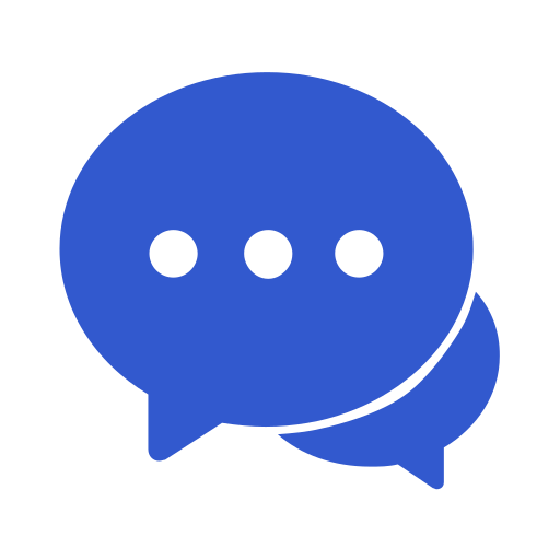 Consultation - complaints Icon