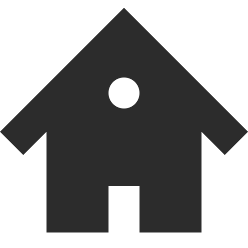 qu-home Icon