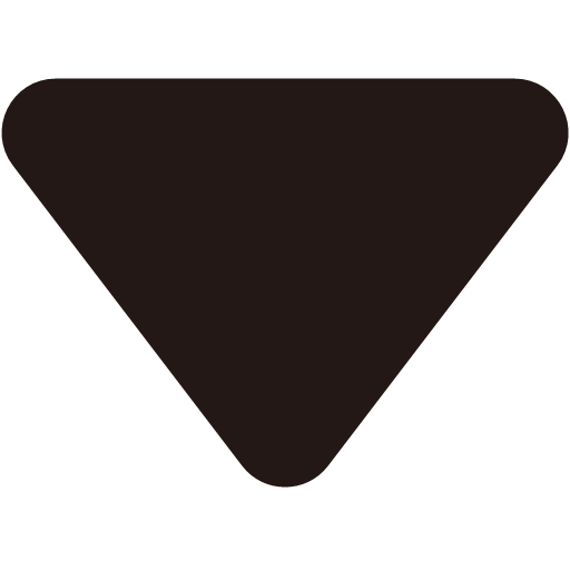 Arrow 3_ below Icon