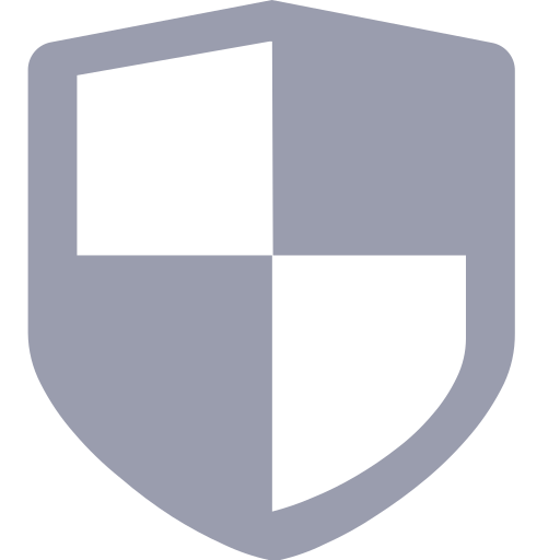 Assets - Safety Equipment Icon