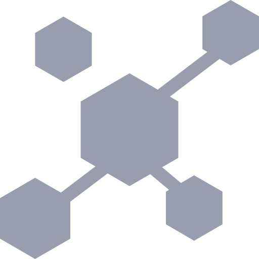 System topology generation Icon