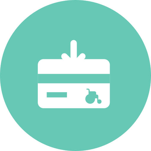 Pension transfer in query Icon