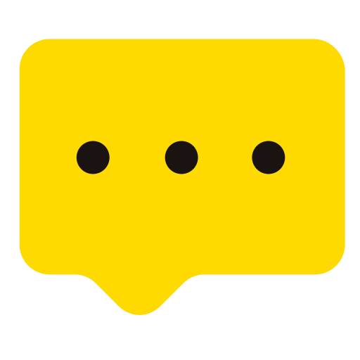 Comment area Icon