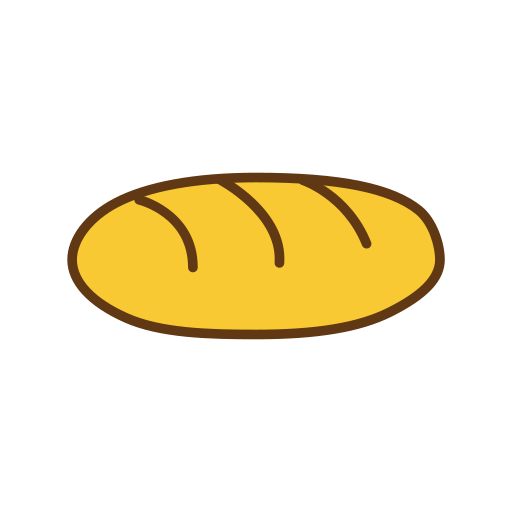 To have breakfast Icon