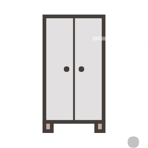furniture-53 Icon