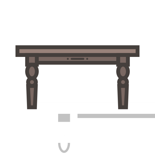 furniture-65 Icon