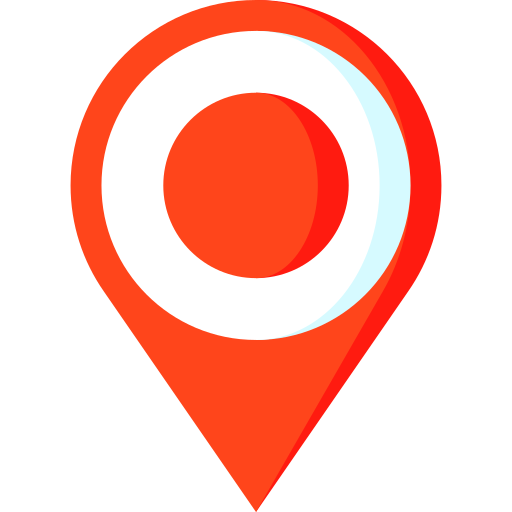 01-place holder Icon
