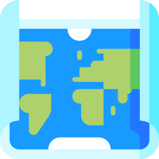 43-map Icon