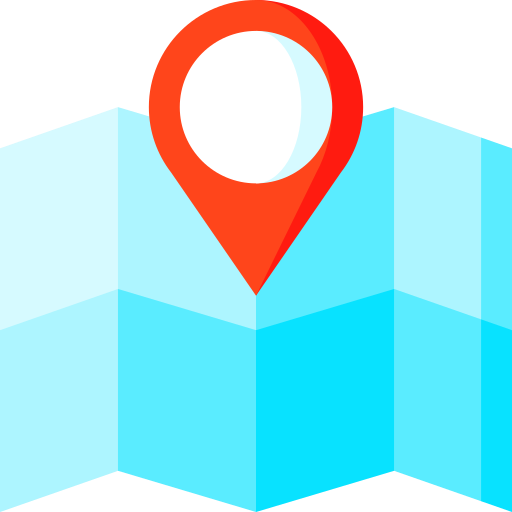 46-map Icon
