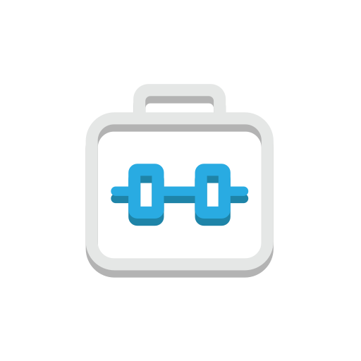 package-gen-01-01 Icon