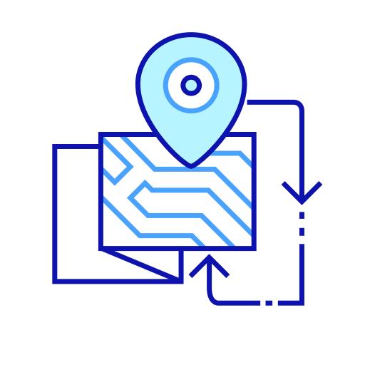 Energy map management system-01 Icon
