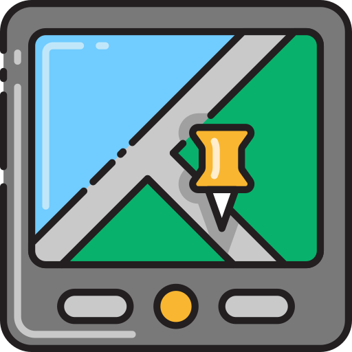 location marker Icon