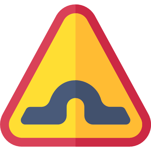050-bridge-road Icon