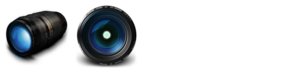 Aperture & Light Room Icons