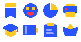 Daily Icon Icons