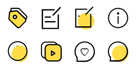 Video Icon Icons