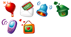 Wifun Icons Icons